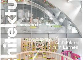 Architektur Fachmagazine prima pagina.jp