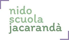 Jacaranda¦Ç_Logotype_CMYK.jpg