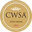 CWSA-2021-stickers-Gold-Medal-1-600x600.png