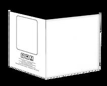 caja generica.png