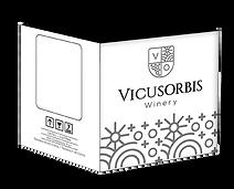 caja2.png