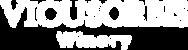 Logotipos vicus orbis blanco.png