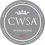 CWSA-2021-stickers-Silver-Medal-600x600.png