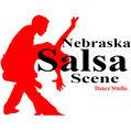 Nebraska Salsa Scene