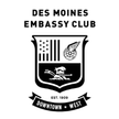 Des Moines Embassy Club