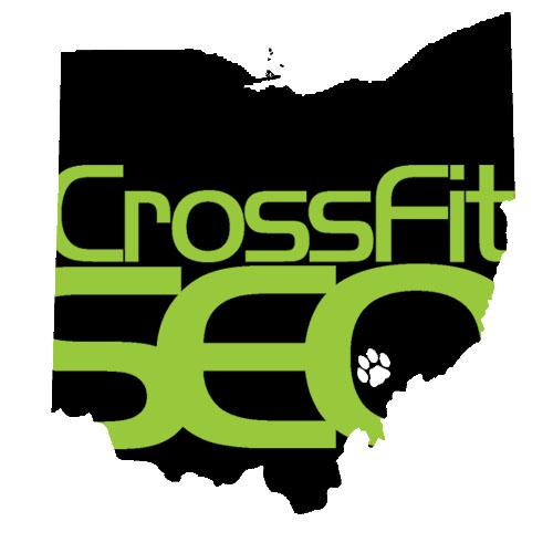 CrossFit SEO - Southeast Ohio's Premium Fitness Community in Athens