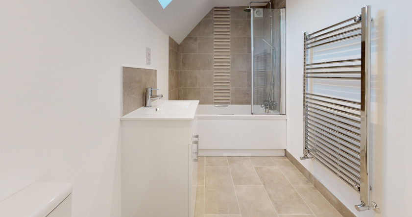 West-Street-Horsham-Bathroom.jpg