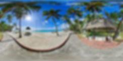 Diani Reef Resort