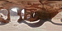 32a_Cave