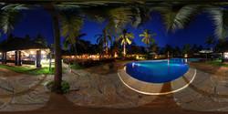 Breezes Beach Resort - Zanzibar