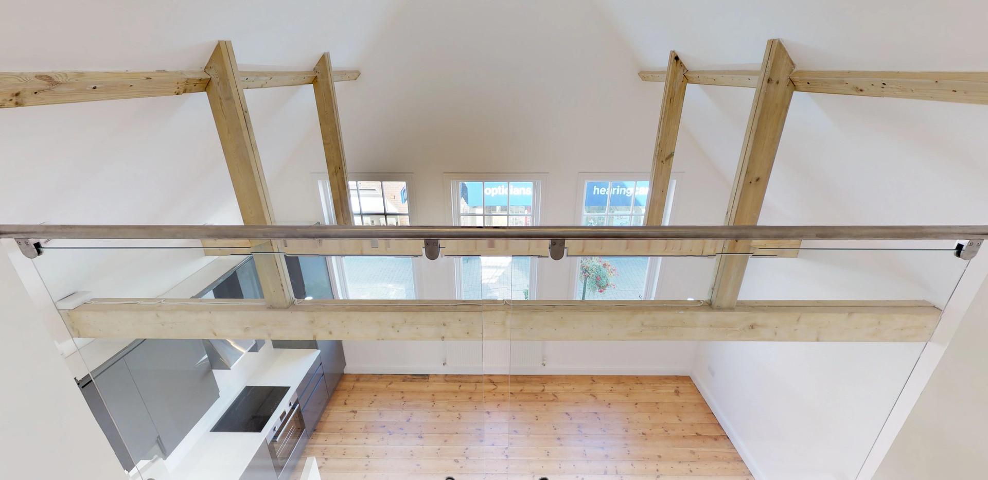 West-Street-Horsham-Flat-3-Bedroom-1(1).