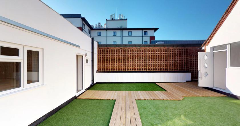 West-Street-Horsham-Terrace(1).jpg