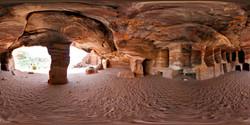 32 Cave