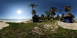 The Palms - Zanzibar