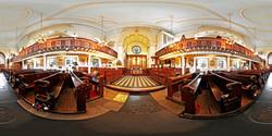 St Mary's Church Twickenham