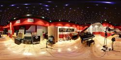 Dean Street Recording Studios