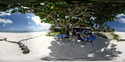 Breezes - Zanzibar