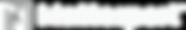 MP-logoTM_H_lock-RGB_white.png