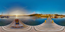 Low Wood Bay Resort & Spa