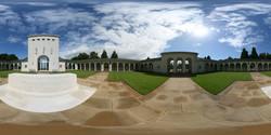Royal Air Forces Memorial