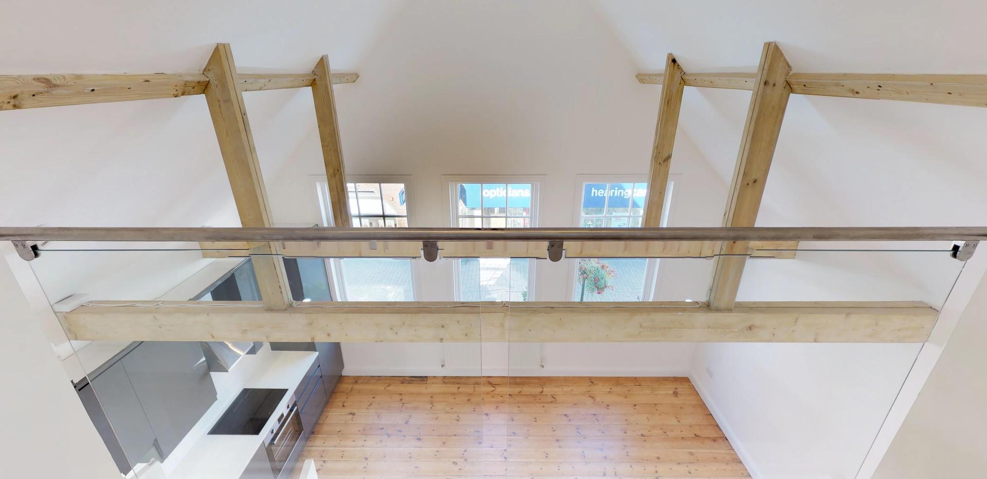 West-Street-Horsham-Flat-3-Bedroom-1.jpg