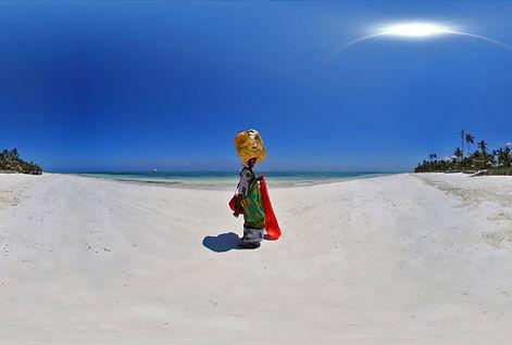 07 Breezes Beach.jpg