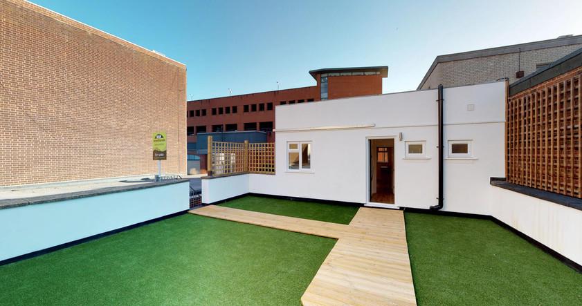 West-Street-Horsham-Terrace.jpg