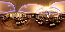 Lancaster Hotel