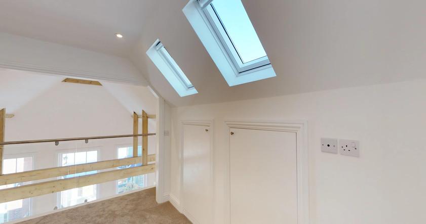 West-Street-Horsham-Flat-3-Bedroom-1(2).
