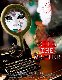 Kill The Writer.jpg