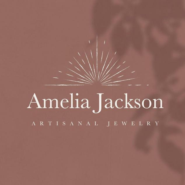 AMELIA JACKSON