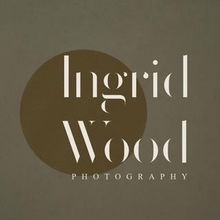 INGRID WOOD PHOTOGRAPHY