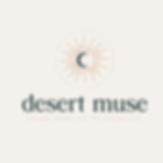 desert muse copy.png