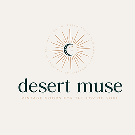 desert muse copy.png