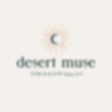 desert muse.png