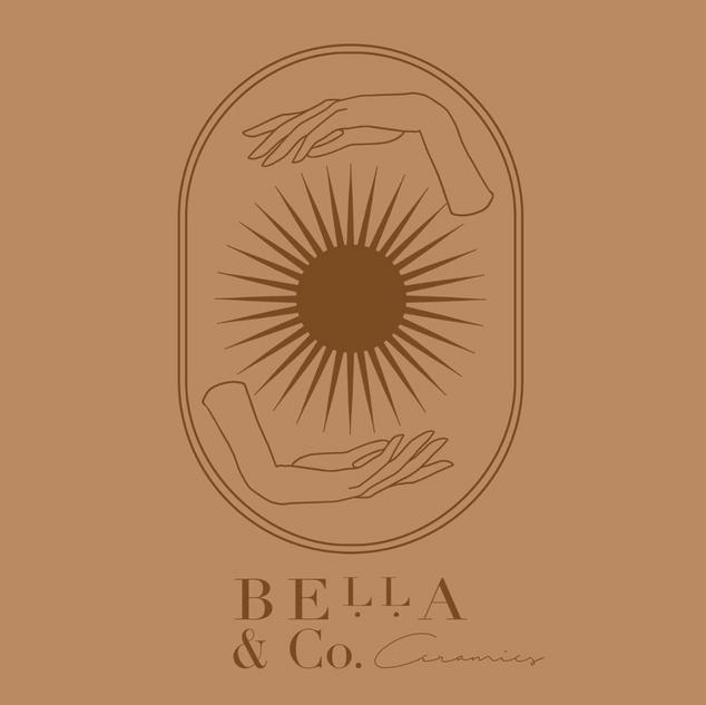 BELLA + CO.