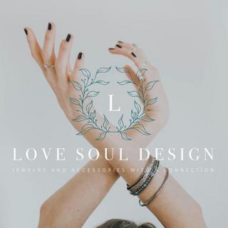 LOVE SOUL DESIGN