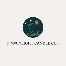 Moonlight Candle Logo.png