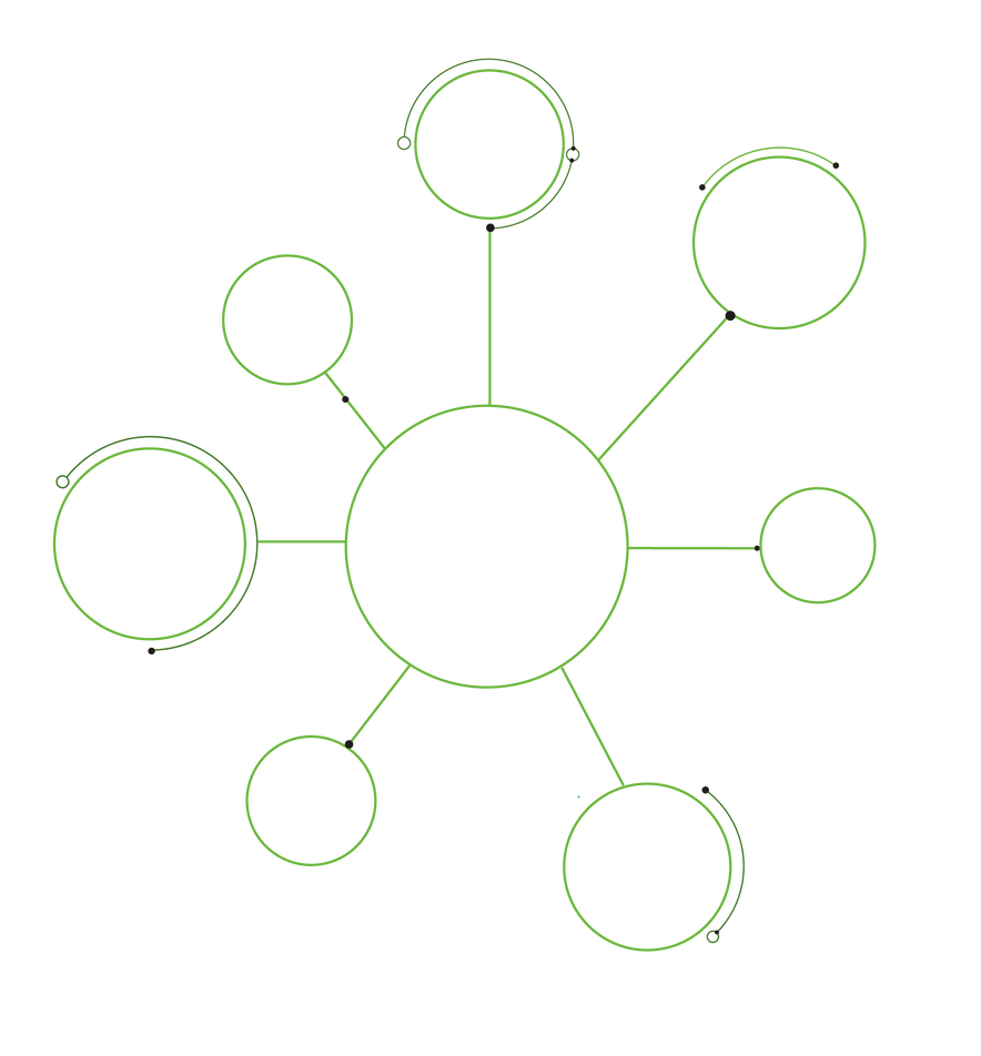 Molecule-07.png
