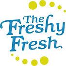 freshyfresh.jpg