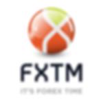 FXTM250x250_250pxx250px_cbresized.png