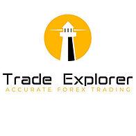 180-Trade-Explorer-2.jpg