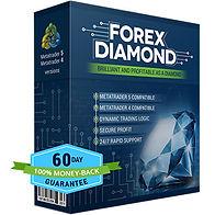 04-Forex-Diamond.jpg