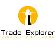 Trade Explorer EA – [Cost $697] – For FREE