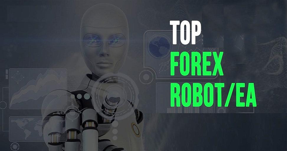 Best-Forex-EA-2019_edited.jpg