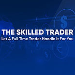 165-The-Skilled-Trader.jpg