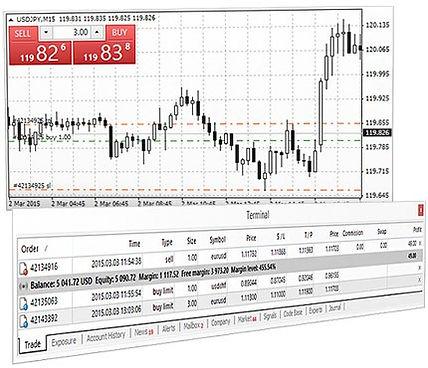 Trading_platform_MetaTrader4_ru_en.jpg