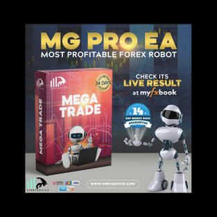 MG PRO EA – [Cost $450] – For FREE