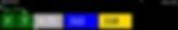 arbitrononmt4 (1).png