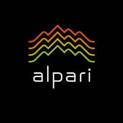 Alpari-250x250_250pxx250px_cbresized.jpe